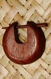 fabricant carteurs bois